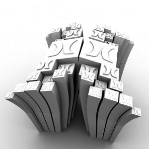 blocks3_bend