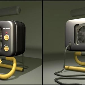 heater[1]