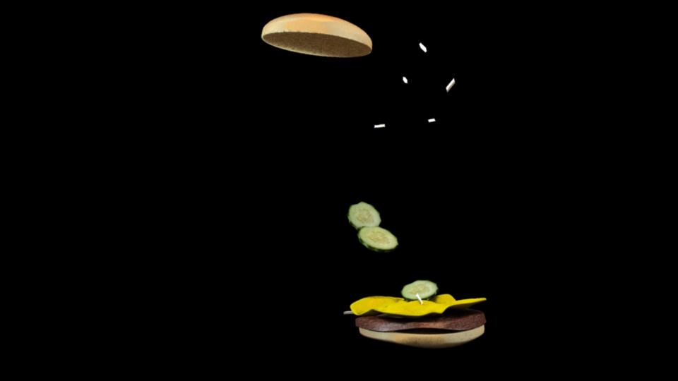 mixtus-exploding-burger