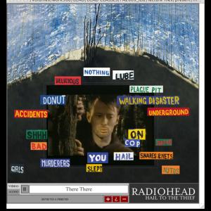 Radiohead3 Mixtus