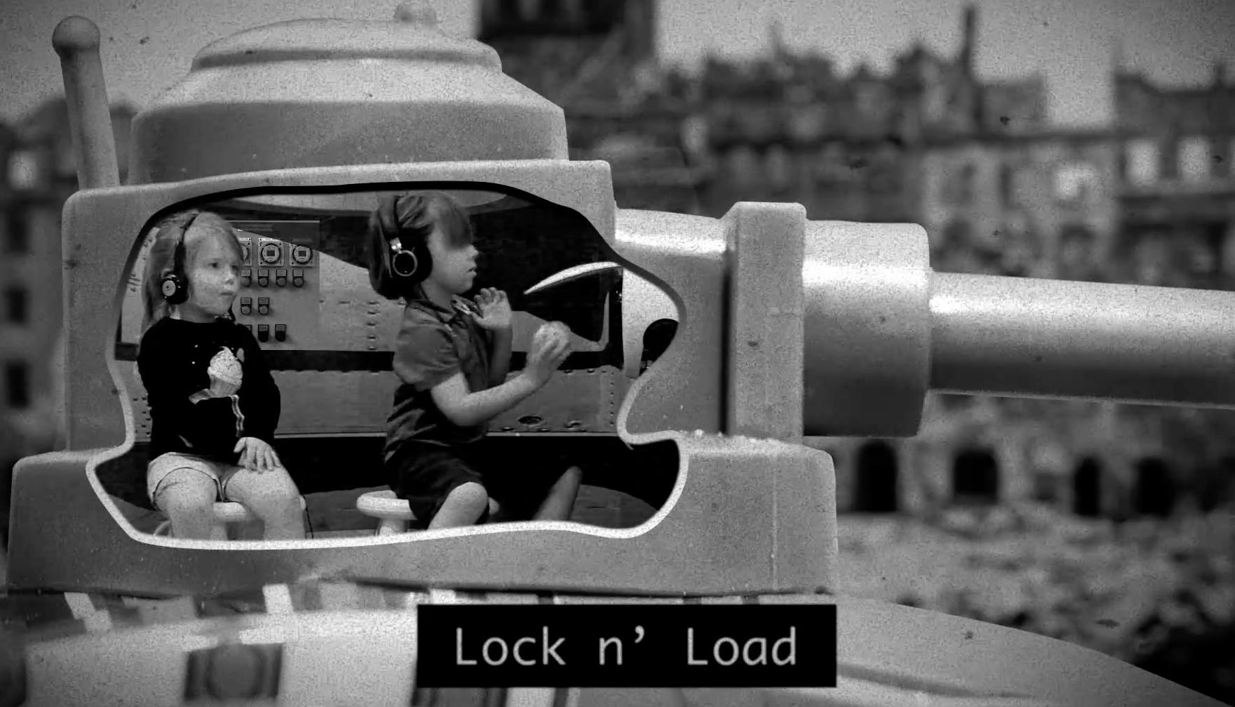 tank-inside-finalshot