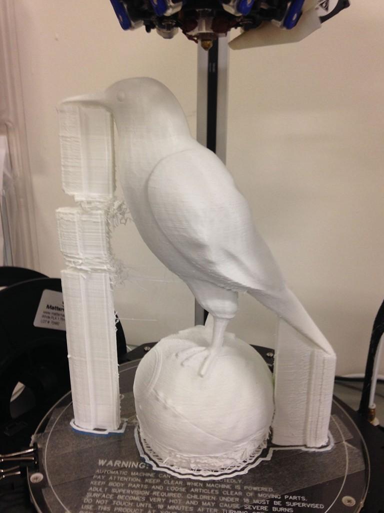 3d-printing-process