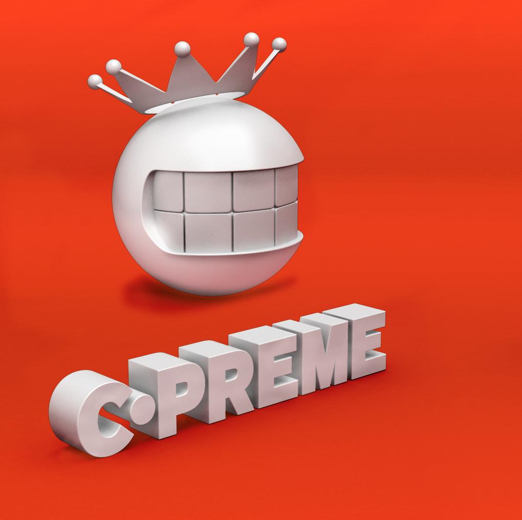 cpreme-biff-3d-logo