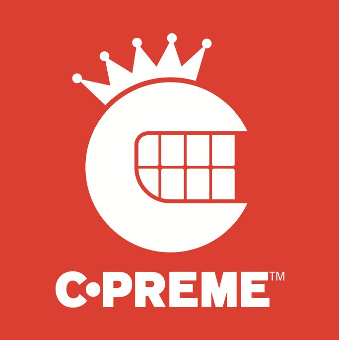 cpreme-flat