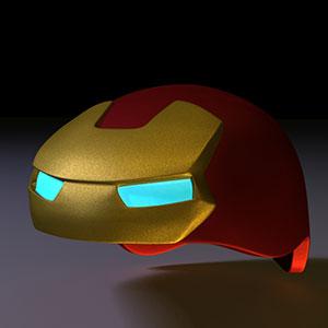 ironman-bike-helmet-3d-render1x300