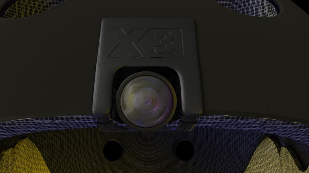lens_center_bult_57
