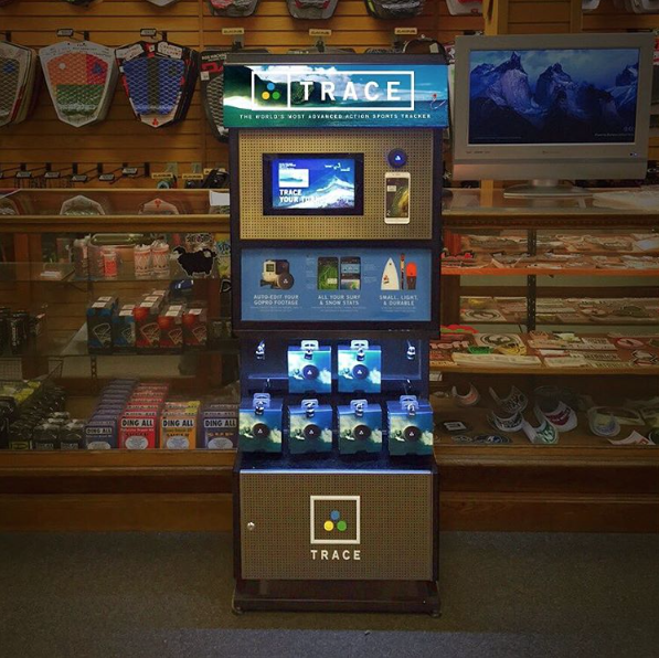 trace-instore-pop-display-video-animation-mixtus